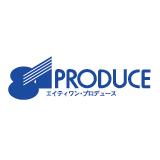 81Produce