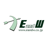 EandW