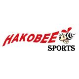 HAKOBEE