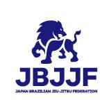 JBJJF