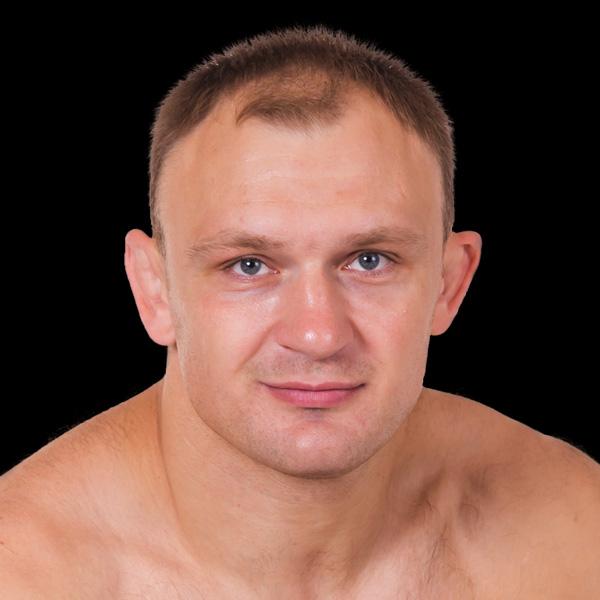 Andrei Kazusionak