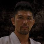 Michihiro Omigawa