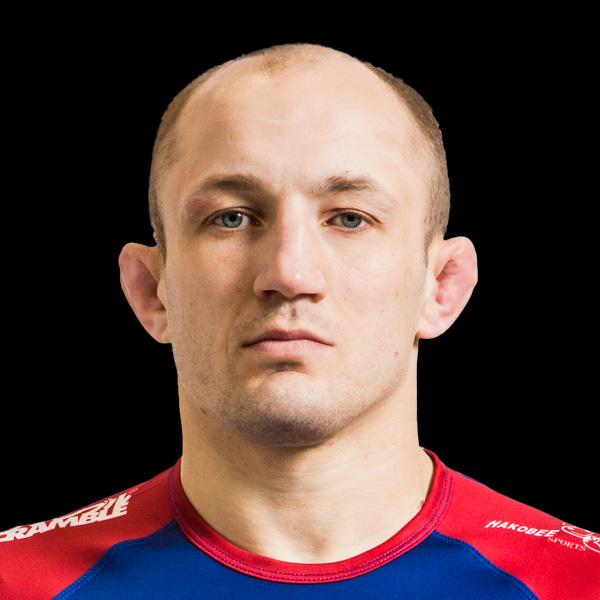 Sergej Grecicho