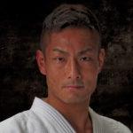 Shutaro Debana