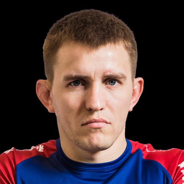 Viktor Tomasevic