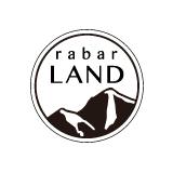 rabar LAND