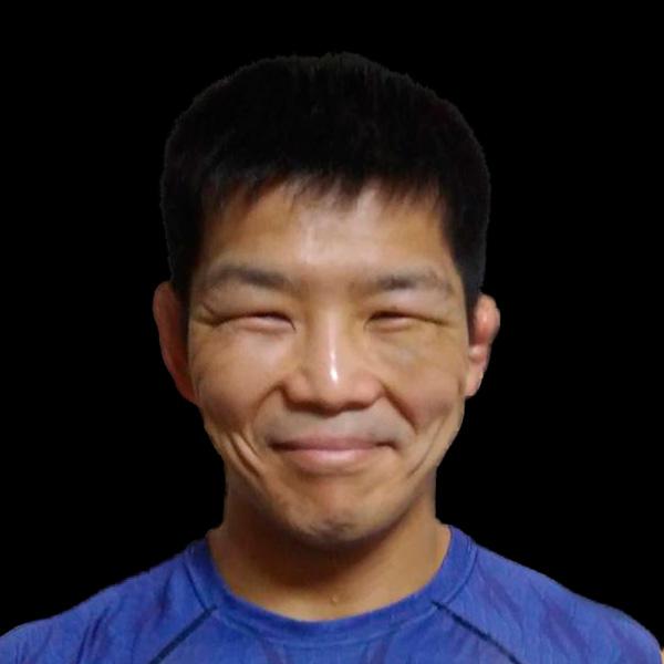 Masayuki Hamagishi
