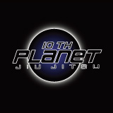 10th Planet Jiu-Jitsu