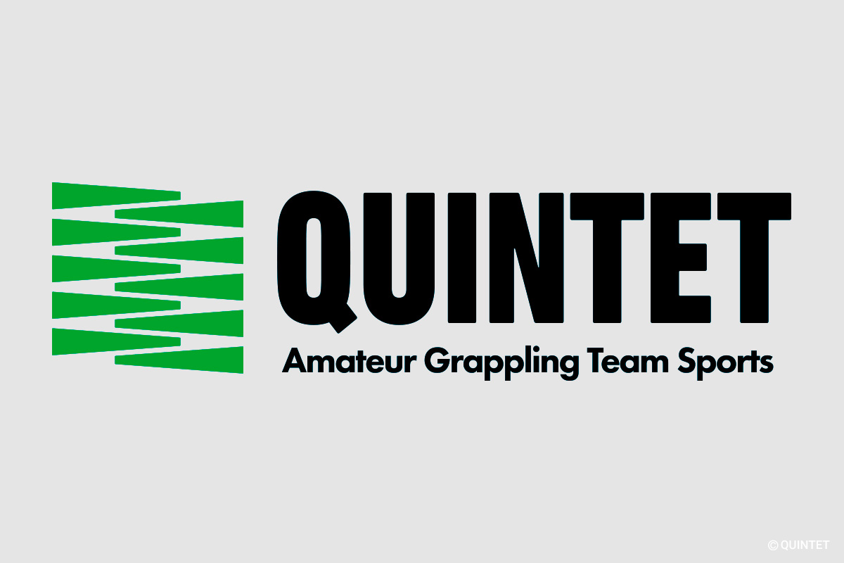Amateur QUINTET.1