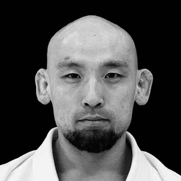 山田 崇太郎