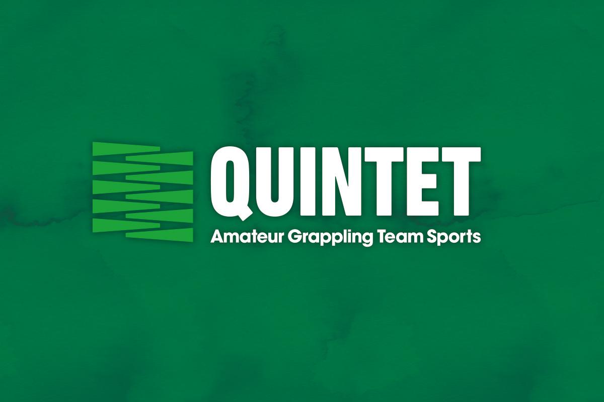Amateur Quintet
