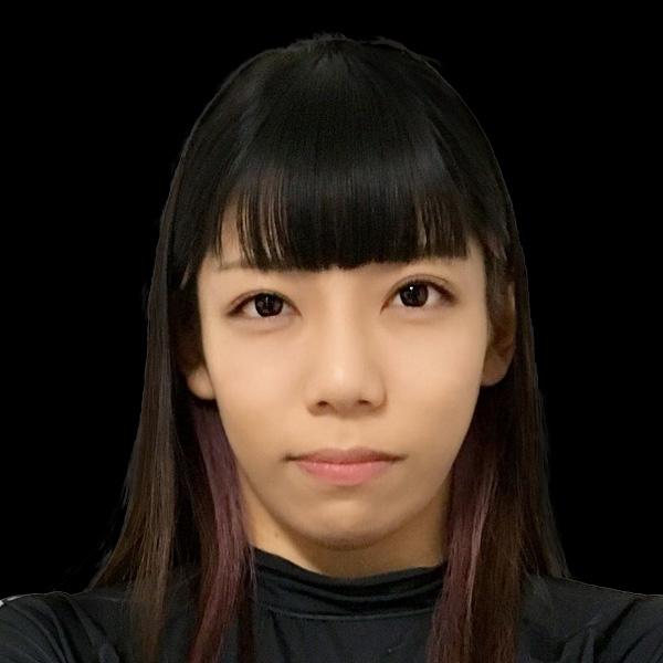 湯浅 麗歌子