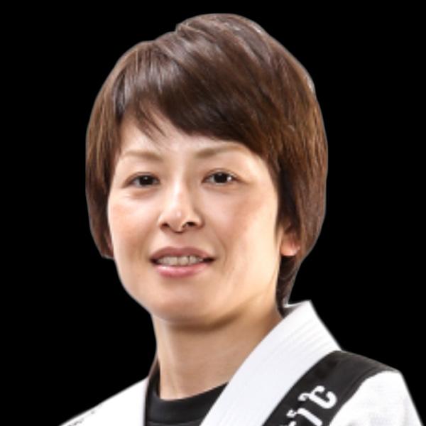澤田 明子