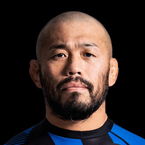 Youji Hoshino