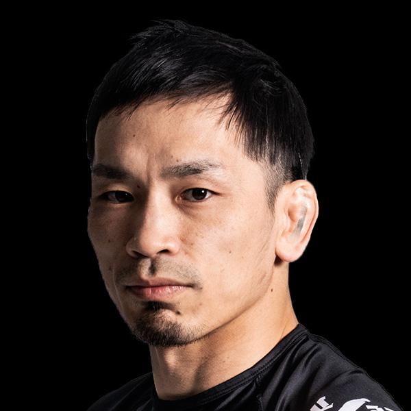 Yukinari Tamura