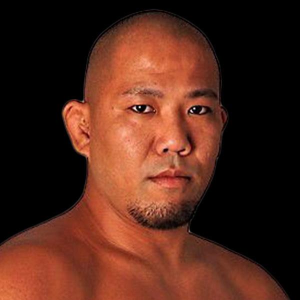 Nobuhiro Obiya