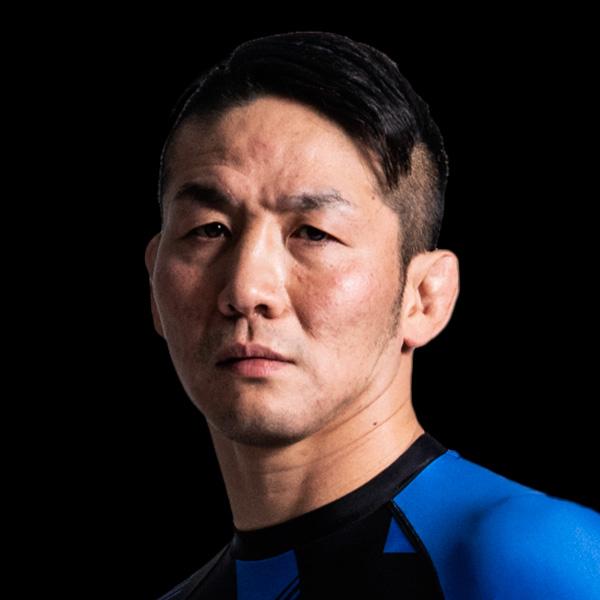Yoichi Fukumoto