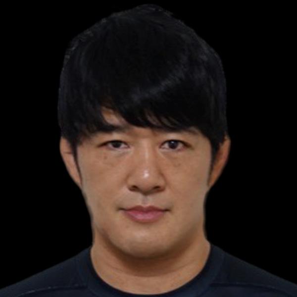 Kenichi Ito