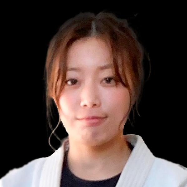 吉田 綾子